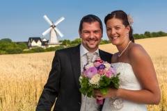 Hochzeit Anita & Marc