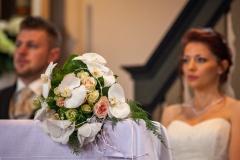 Hochzeit Karina & Waldemar