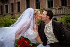 Hochzeit Yvonne & Alex